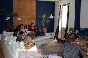 Palestra Casa Cor Campinas Out (4)