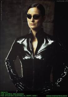 1999 Matrix (1999) (1)