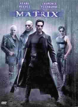 1999 Matrix (1999) (2)