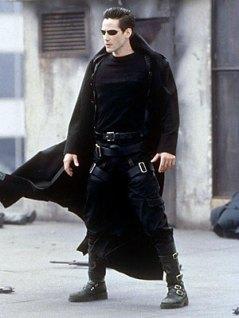 1999 Matrix (1999) (3)