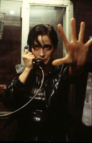 1999 Matrix (1999) (4)