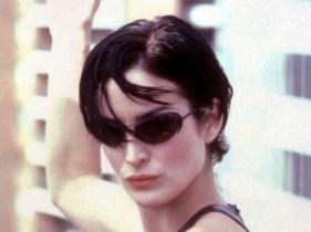1999 Matrix (1999) (5)