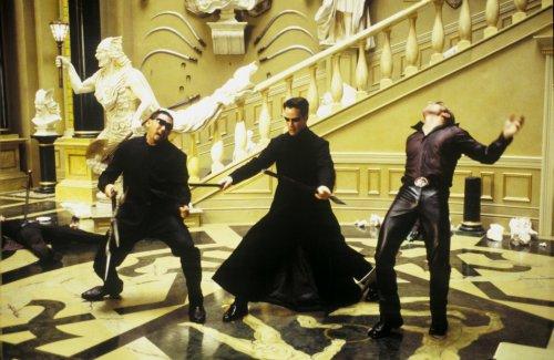 1999 Matrix (1999) (6)