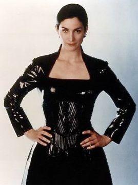 1999 Matrix (1999) (7)