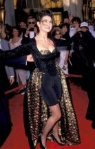 Demi Moore Oscar 1989