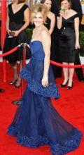 Drew Barrymore SAG 2010