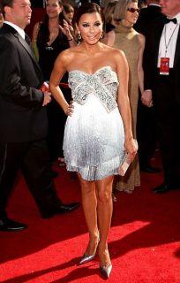 Eva Longoria EMMY 2008