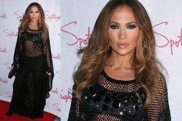 Jennifer Lopez Premiere Novo Album