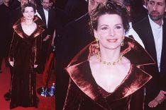 Juliette Binoche Oscar 1997