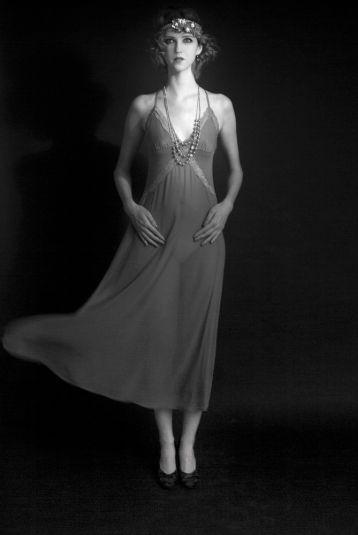 Camisola Any Any | Acessórios Maria Fló