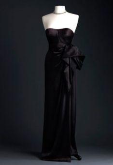 1946 Gilda (1946)