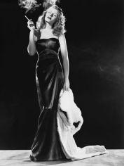 1946 Gilda (1946)1