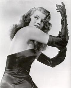 1946 Gilda (1946)10