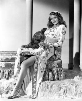 1946 Gilda (1946)12