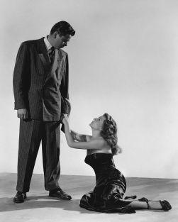 1946 Gilda (1946)13