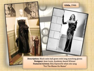 1946 Gilda (1946)14