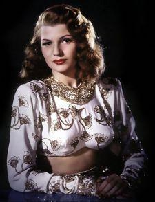 1946 Gilda (1946)4