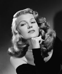 1946 Gilda (1946)5