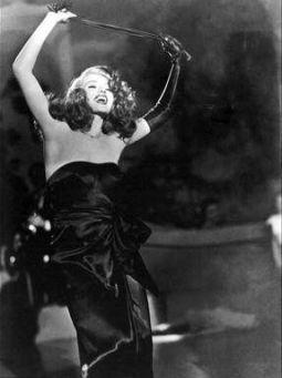 1946 Gilda (1946)6