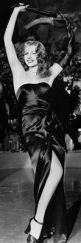 1946 Gilda (1946)7