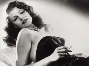 1946 Gilda (1946)8