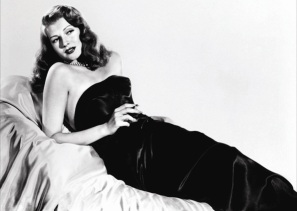1946 Gilda (1946)9