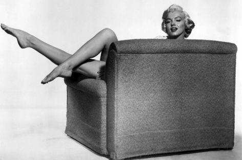 1955 O Pecado Mora ao Lado (1955)12