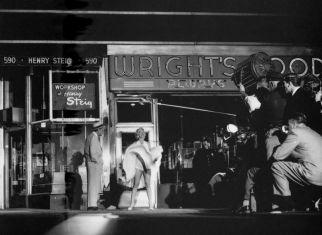 1955 O Pecado Mora ao Lado (1955)14