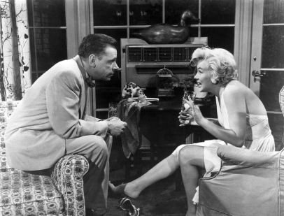 1955 O Pecado Mora ao Lado (1955)18