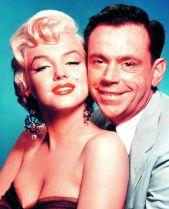 1955 O Pecado Mora ao Lado (1955)19
