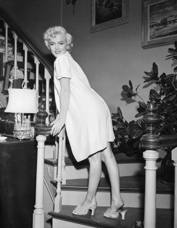 1955 O Pecado Mora ao Lado (1955)20