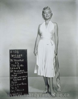 1955 O Pecado Mora ao Lado (1955)3