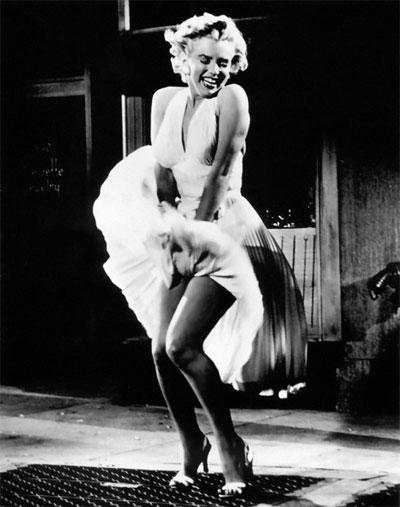 1955 O Pecado Mora ao Lado (1955)4