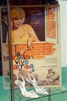 1955 O Pecado Mora ao Lado (1955)7