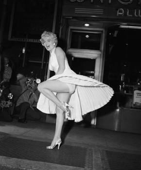 1955 O Pecado Mora ao Lado (1955)9