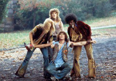 1968 Hair (1979)1