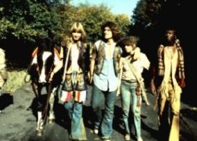 1968 Hair (1979)2