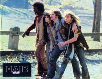 1968 Hair (1979)6