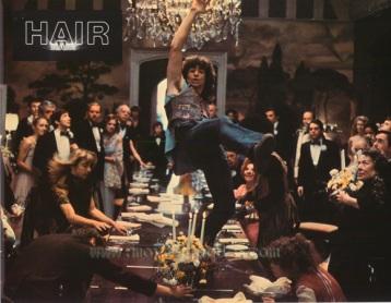 1968 Hair (1979)7