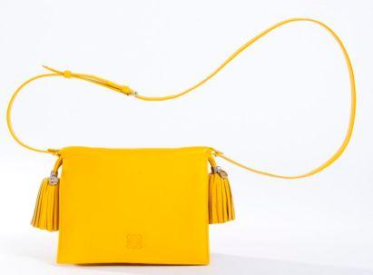 Bolsa_Flamenco bright_yellow