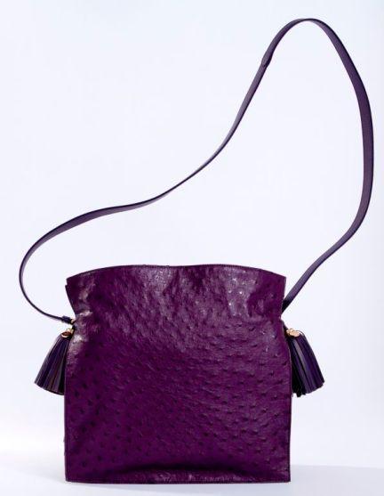Bolsa_Flamenco violet