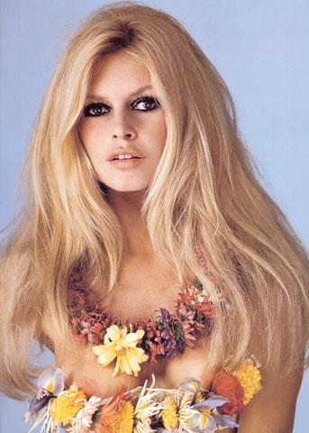 Brigitte Bardot (5)