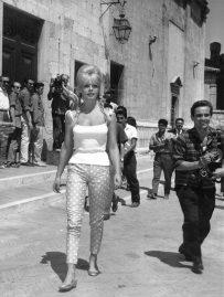 Brigitte Bardot (6)