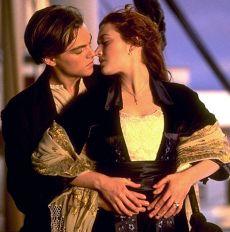 1912 Titanic (1997)