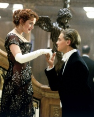1912 Titanic (1997)10