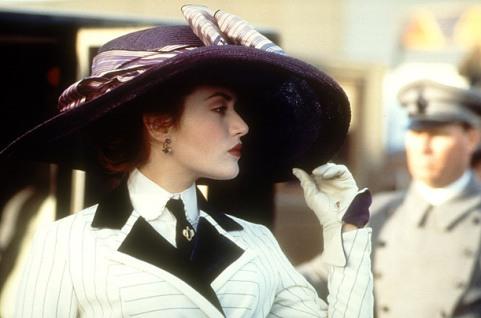 1912 Titanic (1997)12