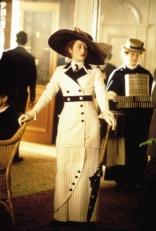 1912 Titanic (1997)2