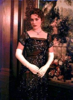 1912 Titanic (1997)4