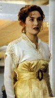 1912 Titanic (1997)6