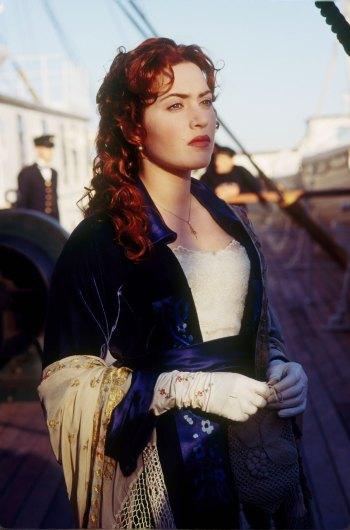 1912 Titanic (1997)8